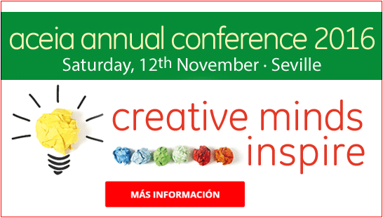 midbanner-aceia-conference-2016.png