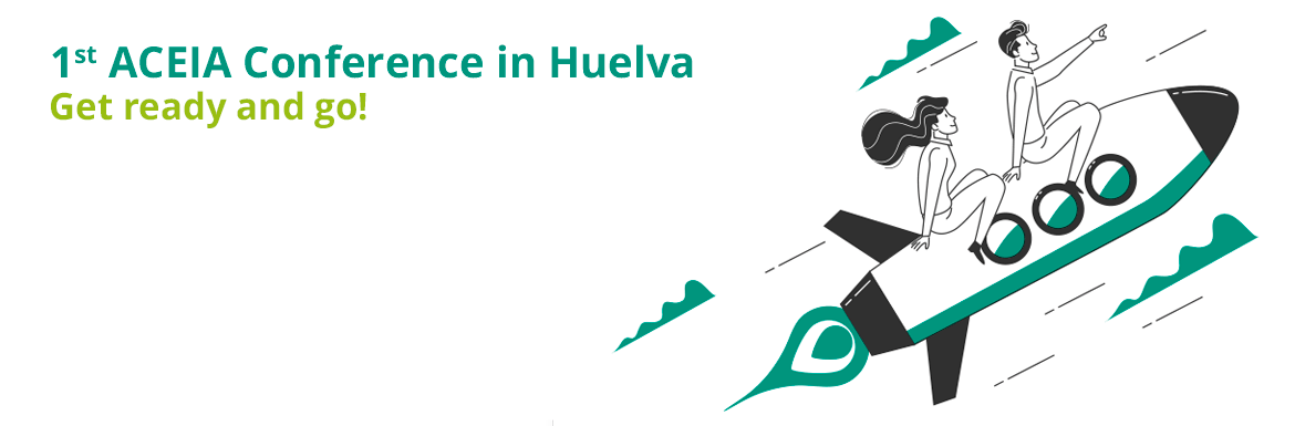banner-1st-aceia-conference-huelva-2019-bg-with-text.png