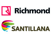 Richmond-Santillana