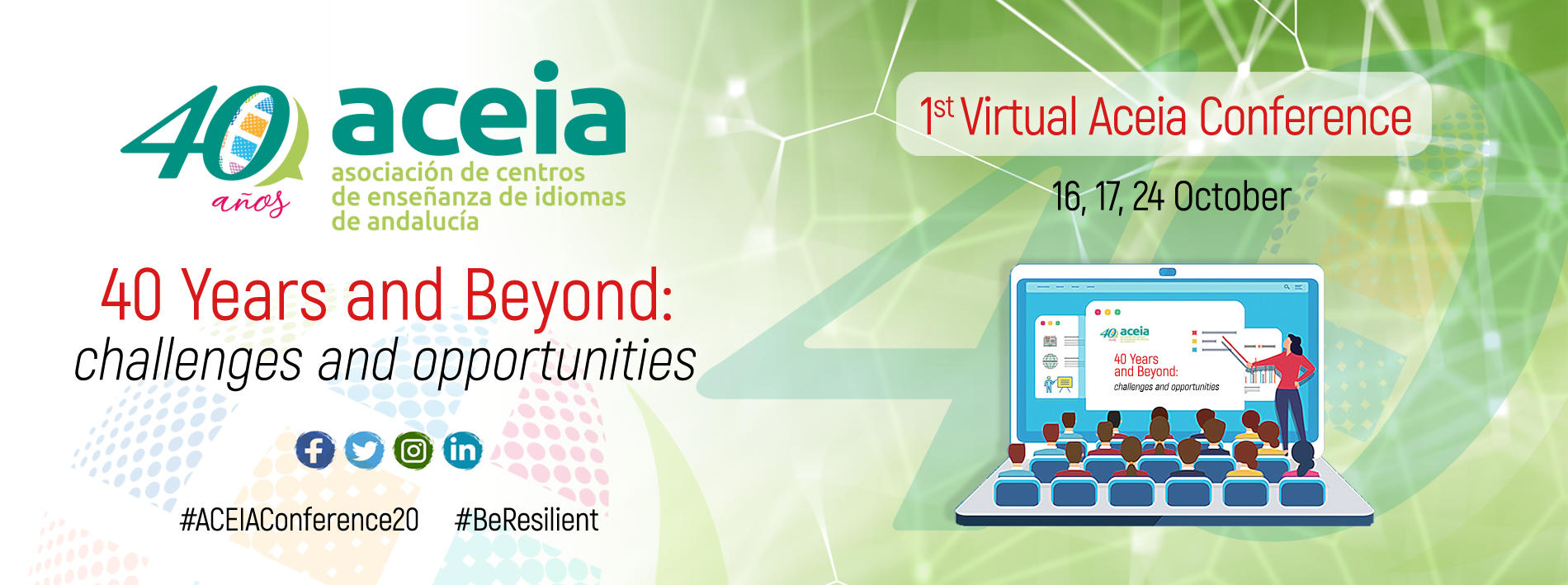 slide-1st-virtual-anual-conferenca-aceia-2020.jpg